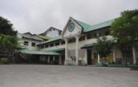 SMA Takhassus Al-Qur'an