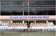Akademi Maritim Belawan