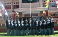 Visi dan misi SMA Negeri Batang