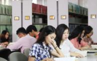 Pembukaan Pendaftaran AKPAR Fajar Makassar