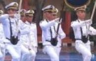 Akademi Maritim Nasional Indonesia