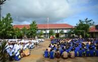 SMA Negeri 2 Serang