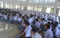 SMK PGRI 1 Jakarta