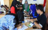 Syarat Pendaftaran AKPAR Ambarukmo Yogyakarta