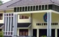 Visi dan misi SMA N 2 Wonosobo