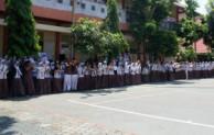 SMK Lagoa Jakarta