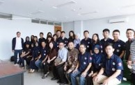 Perkiraan Biaya Pendidikan Akademi Manajemen Kesatuan Bogor