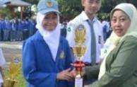 SMA Negeri 1 Kepahiang