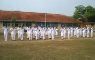 SMA Negeri 1 Sragen