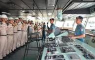Syarat Pendaftaran Akademi Maritim Nusantara Banjarmasin