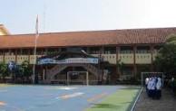 SMA Negeri 7 Tangerang Selatan