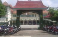 SMA Negeri 1 Surakarta