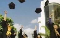 Syarat Pendaftaran Akademi Manajemen Pemasaran Cavendish