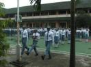 SMA Negeri 5 Palopo