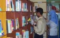 Akademi Manajemen Koperasi Tantular