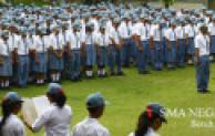 SMA Negeri 1 Kuta Selatan