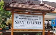SMA Negeri 1 Amlapura