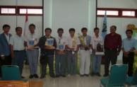 Visi dan misi SMA N 1 Sukasada