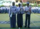 SMK MUHAMMADIYAH 1 TEMON