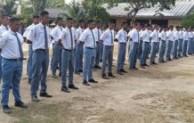 SMA Negeri 3 Rembang