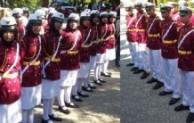 Esktrakurikuler SMA Negeri 2 Pandeglang