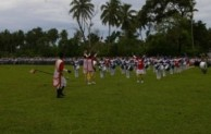 Ekstrakurikuler SMA Negeri 6 Bengkulu Selatan
