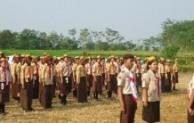 SMK Muhammadiyah Galur