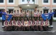 Prestasi SMA N 1 Paracimantoro
