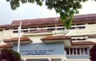 SMA Negeri 1 Kajen