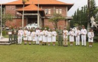 SMA Negeri 2 Amlapura