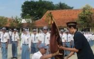 SMA Negeri 1 Sooko
