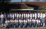 SMA Negeri 1 Simo