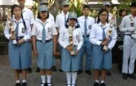 SMA PGRI 1 Amlapura