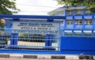 SMA Stella Duce Bantul