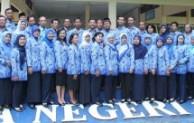 Visi dan misi SMA N 1 Boja