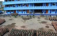 SMA MBS Yogyakarta