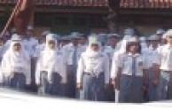 Visi dan misi SMA N 1 Banyudono