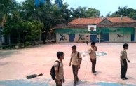 SMA Prisma Kota Serang