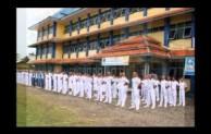 Akademi Maritim Maluku