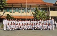 SMA Negeri 7 Surakarta