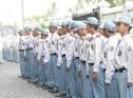 SMA Islam Terpadu Ihsanul Fikri