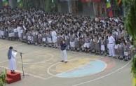 SMA Mardi Yuana Serang