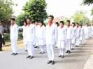 Ekstrakurikuler SMA Negeri 1 Sewon