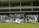 SMA Kristen Ketapang