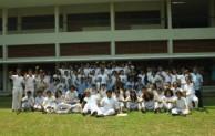 SMA Pangudi Luhur St. Louis IX Sedayu