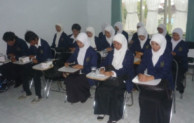 Perkiraan Biaya Pendidikan Akademi Manajemen Perumahsakitan Al-Islam