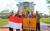 Syarat Pendaftaran AMIK Veteran Purwokerto