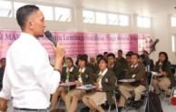 Pembukaan Pendaftaran Akademi Manajemen Perusahaan Makassar
