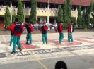 SMA Negeri 1 Parepare
