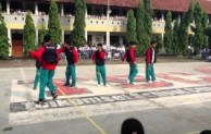SMA Negeri 6 Tangerang